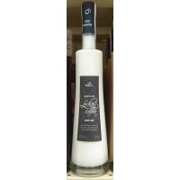 Bernardo´s - Licor de Leche de Cabra Ziegenmilchlikör 500ml 22% Vol. hergestellt auf Lanzarote - LAGERWARE
