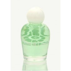 Alma de Canarias - Fragancia Dulce Parfum Damen 13ml Flasche hergestellt auf Lanzarote - LAGERWARE